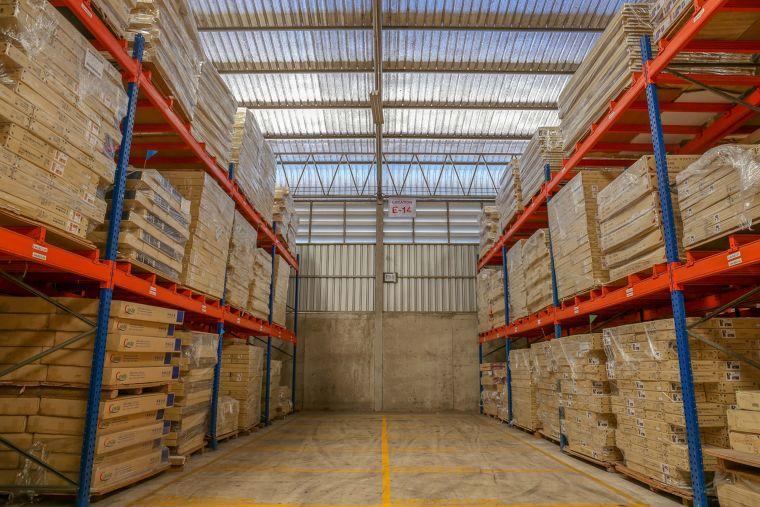 รีวิวแบรนด์ ECF ผู้ผลิตเฟอร์นิเจอร์ที่ตอบโจทย์ทั้งดีไซน์และการใช้งาน ด้วยศักยภาพของโรงงานผลิตมาตรฐานสูง ภาพประกอบ