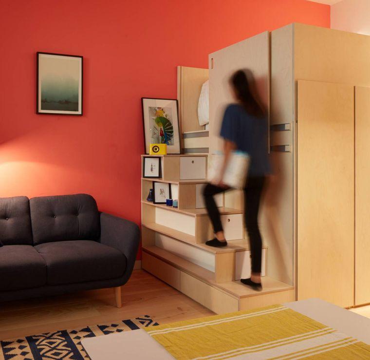 Ab Rogers Designstudio  ขอบคุณภาพประกอบจาก www.dezeen.com