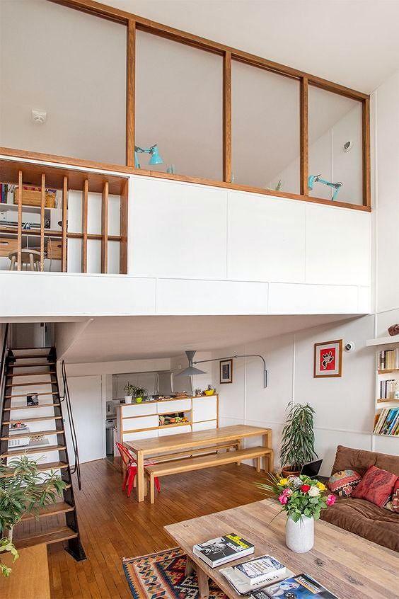 Achat Appartement Prague